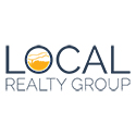 Local Realty Group logo
